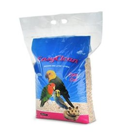 Pestell Pestell Corn Cob Bedding 23L