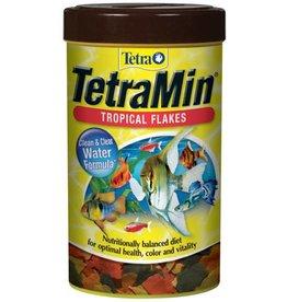 Tetra Tetra Tetramin Clean & Clearer Flakes 1oz