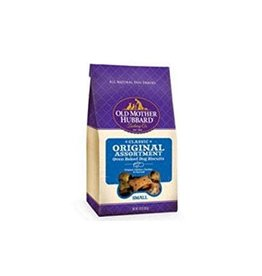 Old Mother Hubbard Old Mother Hubbard Mini Puppy 20oz