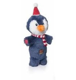 Charming Pet Mitten Mates Penguin