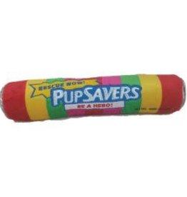 "Lulubelles Lulubelles Plush Pupsaver 12"" L"