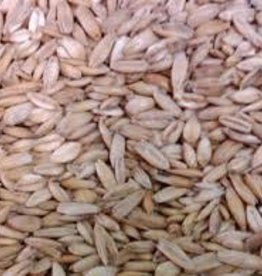 Purina Eastern Crimped Oats