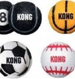 Kong KONG Sport Ball Medium 1pc
