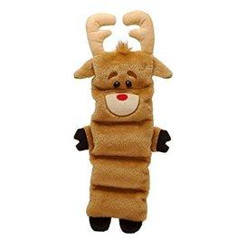 """Outward Hound Outward Hound Invincible Reindeer Brown 8"""""""