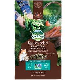 oxbow Oxbow Garden Select Hamster/Gerbil 1.5lb