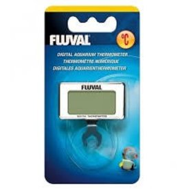 Fluval Fluval Submersible Digital Thermometer