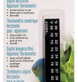 Marina Marina LCD Digital Thermometer