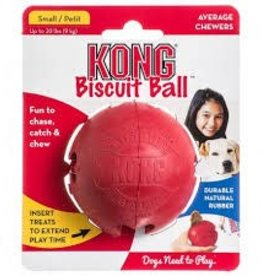 Kong KONG Small Biscuit Ball