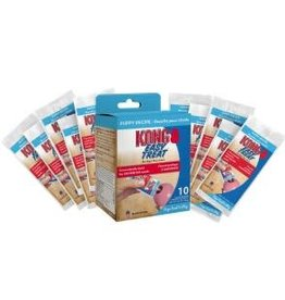 Kong KONG Easy Treat To Go Puppy 5.3 Oz