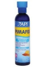 API API Pimafix 8oz