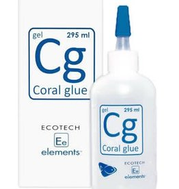 Ecotech Marine Eco Tech Marine Elements Coral Glue - 30 ml
