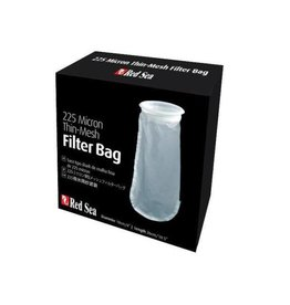 Red Sea Red Sea Thin-Mesh Filter Bag - 225 Micron
