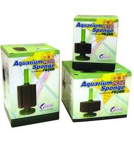 AF AF Sponge Filter 8.5x10cm 60G