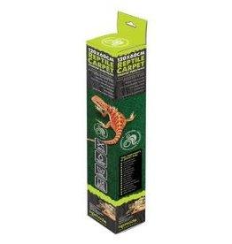 Komodo Komodo Reptile Carpet 120x60cm