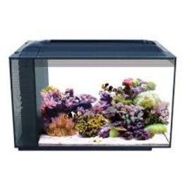Fluval Fluval SEA EVO Aquarium Kit 13.5 Gal