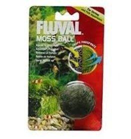 Fluval Fluval Moss Ball 4.5cm (1.77in) diameter