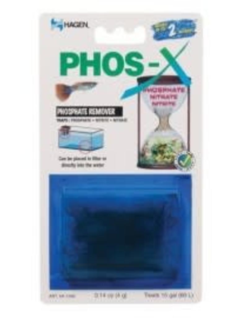 Aqua Clear AquaClear Phos-X Phosphate Remover