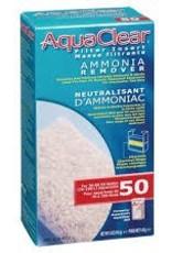 Aqua Clear AquaClear 50 Ammonia Remover Filter Insert - 143 g (5 oz)