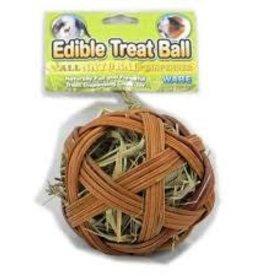 Ware 4in Edible Treat Ball