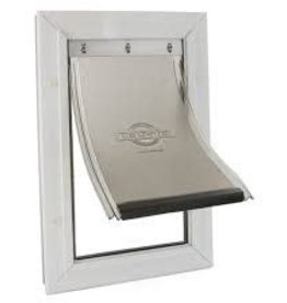 Petsafe Petsafe Freedom Aluminum Door S