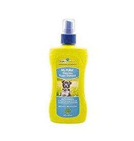 FURminator FURminator My FURst Waterless Shampoo for Puppies 8.5oz