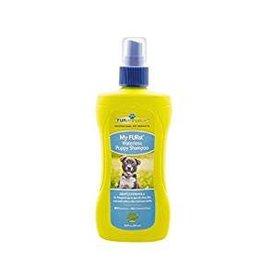 FURminator FURminator My FURst Waterless Shampoo for Puppies 8.5oz