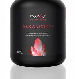 NYOS NYOS Alkalinity Balling Salts 1kg