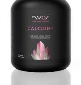 NYOS NYOS Calcium Balling Salts 1kg