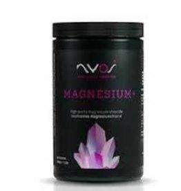 NYOS NYOS Balling Salts Magnesium 1kg