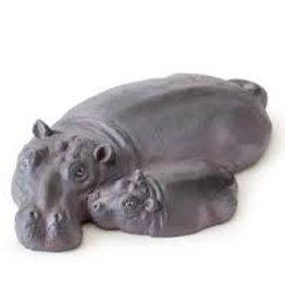 Exo Terra Exo Terra Turtle Island - Hippo