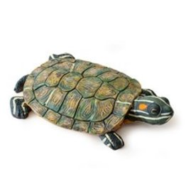 Exo Terra Exo Terra Turtle Island - Turtle
