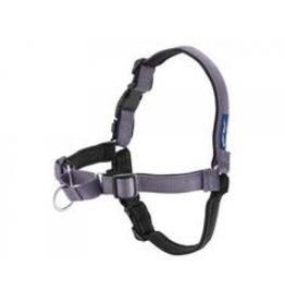Petsafe PetSafe Easy Walk Deluxe Dog Harness XS Black
