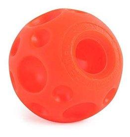 Omega Paw Tricky Treat Ball Medium
