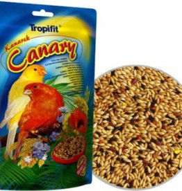 Tropifit Tropifit Canary Bird Food -  700g