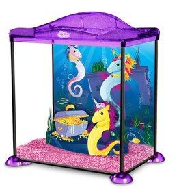 Marina Marina Sea Unicorn Aquarium Kit 17L
