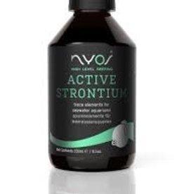 NYOS NYOS Active Strontium