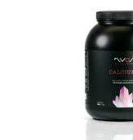NYOS NYOS Calcium Balling Salts 4kkg