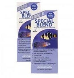 Microbe-Lift Microbe-lift Acelerador Biologico Special Blend 4oz