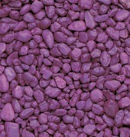 estes Estes PermaGlo Gravel - Lavender - 2 lb