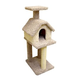 Wonder Pet Wonder Kitty House - 48""