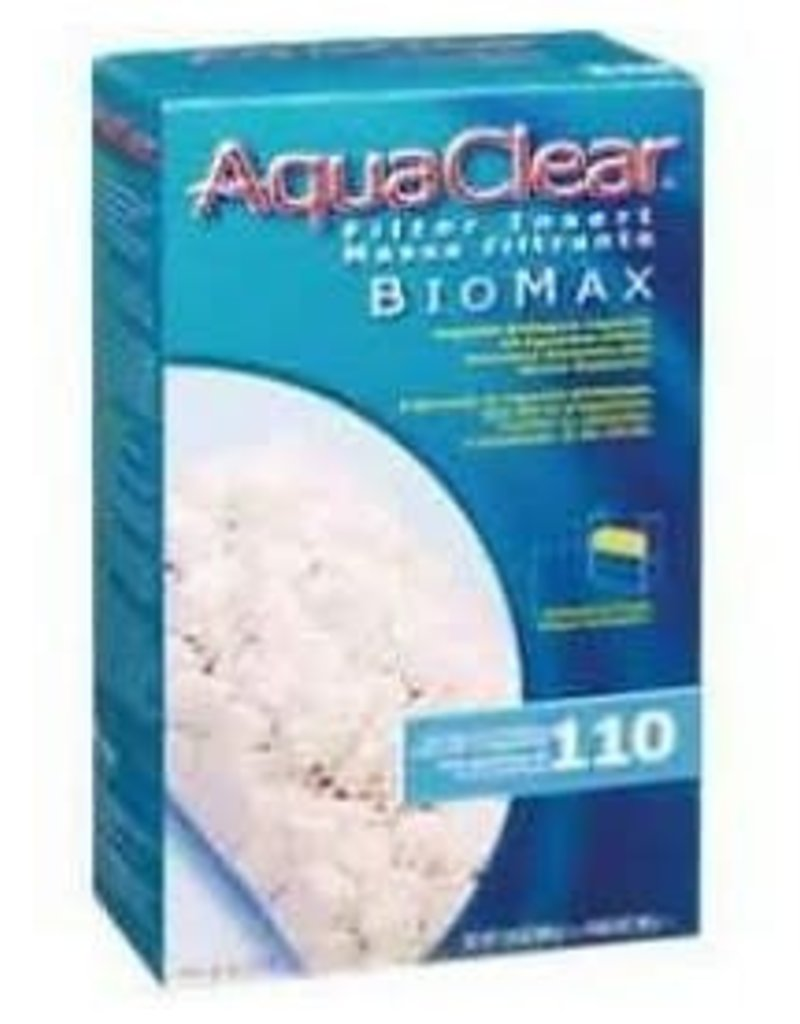 Aqua Clear AquaClear BioMax, 390G, For A620-V