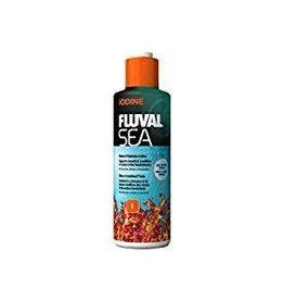 Fluval Fluval SEA Iodine 237 mL