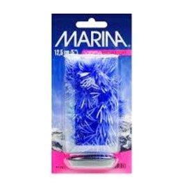 Marina Marina Vibrascaper 12.5cm Hornwort
