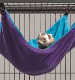 Mid West Nation Accessories Large Hammock