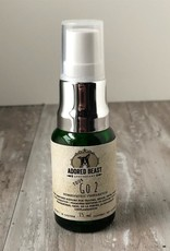 Adored Beast Adored Beast Your Go 2 Homeopathic 2x15mL