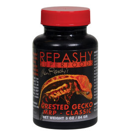 Repashy Superfoods Repashy Superfoods Crested Gecko MRP Classic Diet - 3 oz