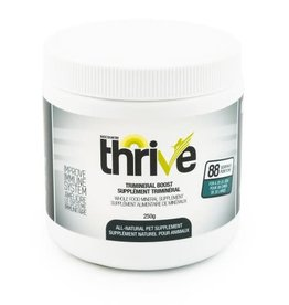Big Country Raw Thrive Trimineral Boost 250g