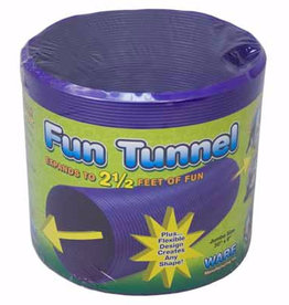 Ware Fun Tunnels- Large