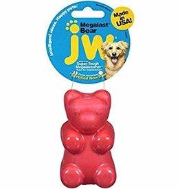 JW Megalast Bear Medium