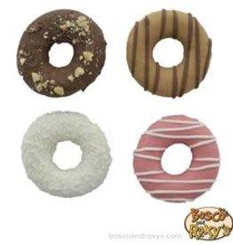 Bosco and Roxy's Bosco and Roxy's For Peeps Sake Mini Donuts